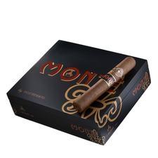 Monte By Montecristo Monte Box of 16